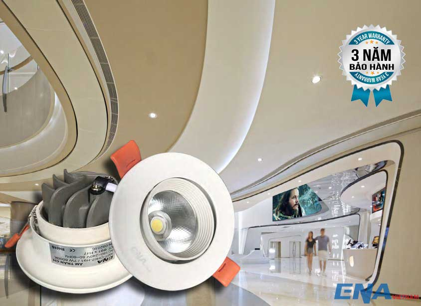 led-spotlight-ena-dcb