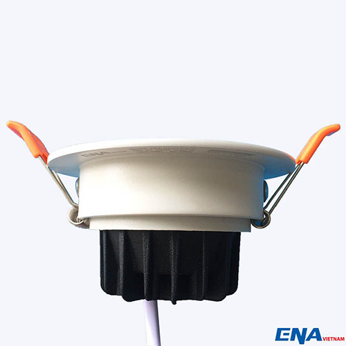 led-spotlight-ena-dcc-2