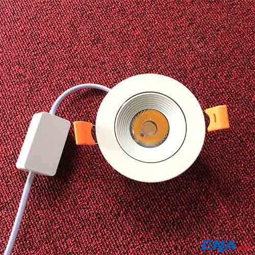 led-spotlight-ena-dcc-5