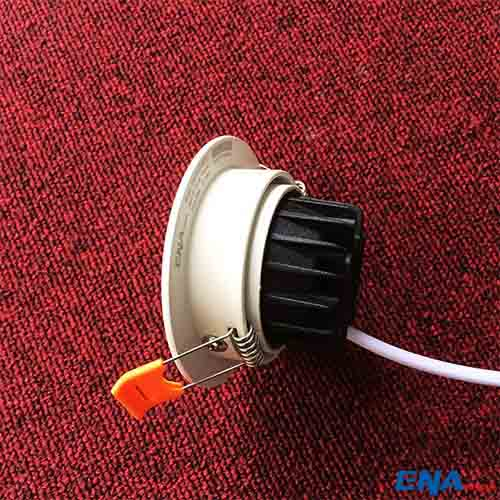 led-spotlight-ena-dcc-6