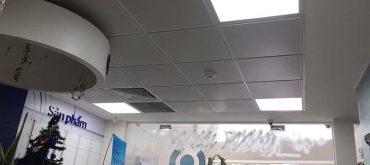 led-panel-vuong-tại-acb-1